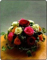 Mix-Roses-in-round-bowl-600000